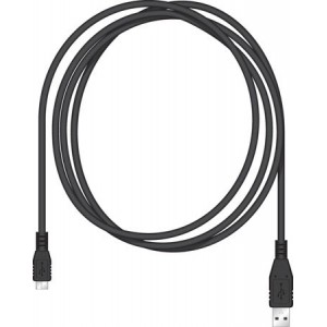 USB Cable 6'